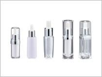 スポイト化粧品包装すべての形状 - コスメティックドロッパーシェイプ