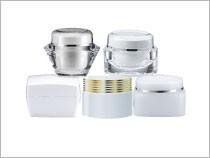 化粧品 ジャー容器 すべての形状をパッケージ化 - 化粧品 ジャー容器 形状