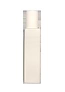 HDPE Square Bottle 100ml