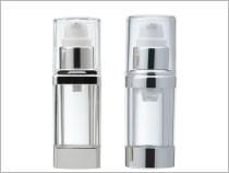 エアレス 化粧品包装15ML - 化粧品      エアレス 容量