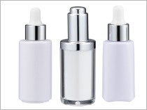 Dropper Cosmetic Packaging 31-50 ML