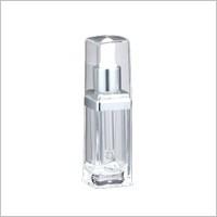 Acrílico cuadrado Gotero 15ml - KB-15-JF Premium Diva