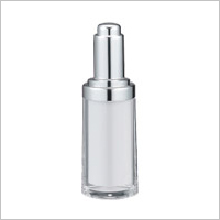 Acrylic Oval Dropper,15/20ml - AB-15-JH Premium Diva