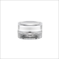Jar Krim Bulat Akrilik, 15ml - CD-15 Fairy Land