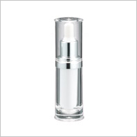 Acrylic Round Dropper , 15ml - EB-15-JF Premium Diva