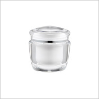 Toples Akrilik Krim Bulat, 50ml - ED-50 Treasure Collection