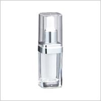 Acrylic Square Dropper, 15ml - SB-15-JF Premium Diva