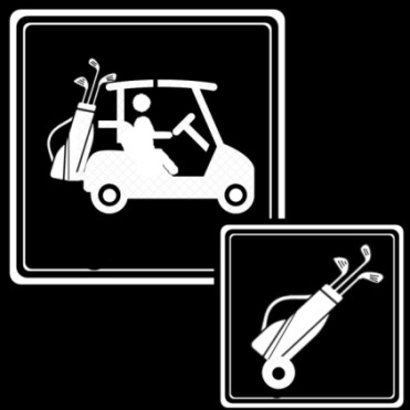 Wide Range For Utility Golf Cars and  Industrial Equipment