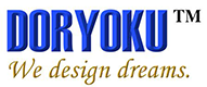 Doryoku Technical Corp. - High Torque DC Motor | DC Gear Motor Manufacturer - Doryoku Technical Corp.