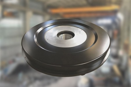 最熱門產品 – 高密度聚乙烯ABA風環。