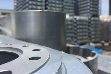 Od materiálu po dokončovací výrobky 100% VYROBENO VE VLASTNÍM DOMU.