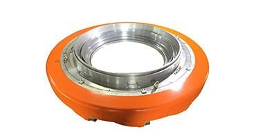 AREO-2 Air Ring