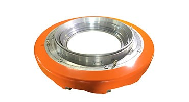 วงแหวนลม AREO-2
