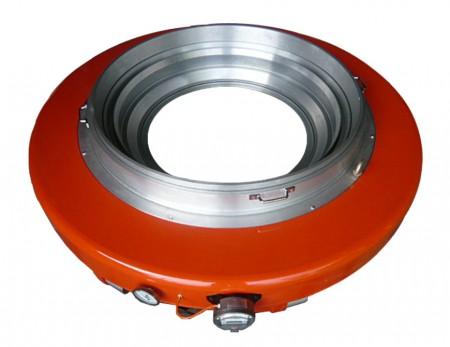 วัตถุประสงค์สำหรับฟิล์มเป่า LLDPE ที่มีความหนาและสูง