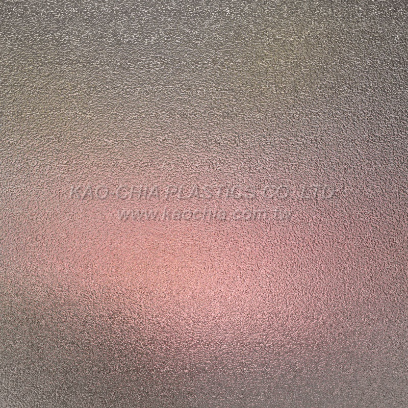 Acrylic Sheet-Patterned (Embossed) Sheet-Transparent AE046
