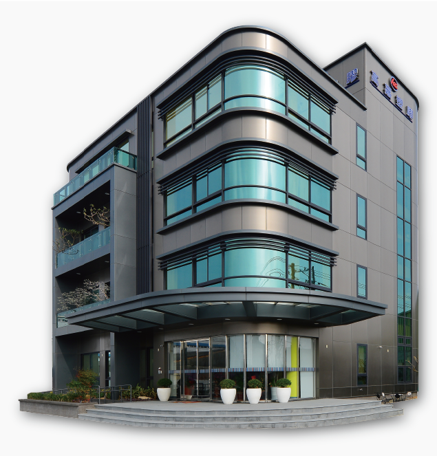 Kao-Chia Plastics Co., Ltd.