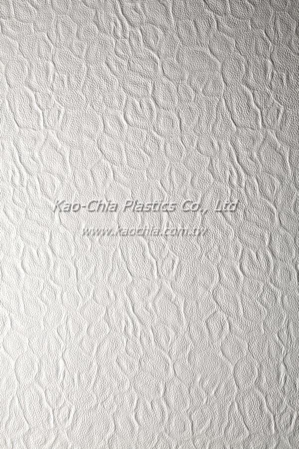 General Purpose Polystyrene Patterned Sheet - Foam