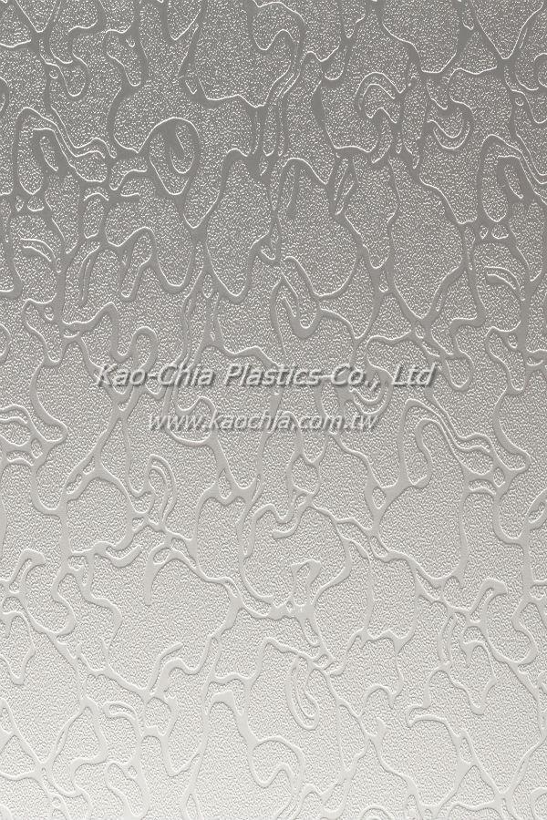 General Purpose Polystyrene Patterned Sheet - Amazon