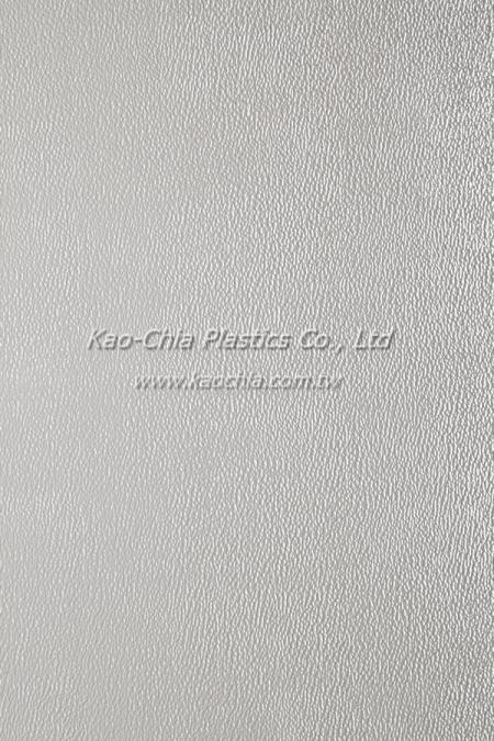 General Purpose Polystyrene Patterned Sheet - Embossed