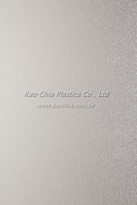 GPPS Sheet-Patterned Sheet-Transparent P033