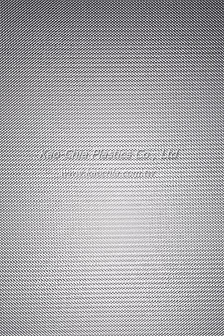 General Purpose Polystyrene Patterned Sheet