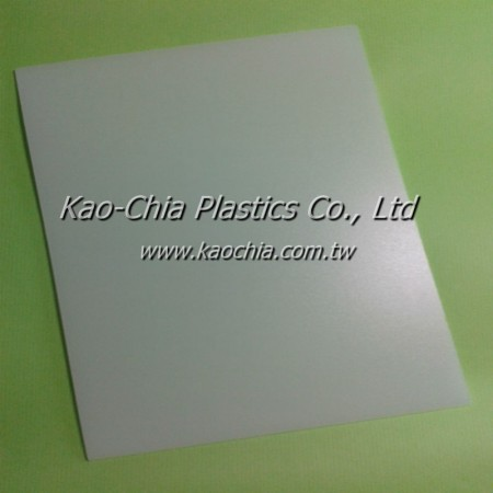 Acrylic Diffusers Sheet AE048-070