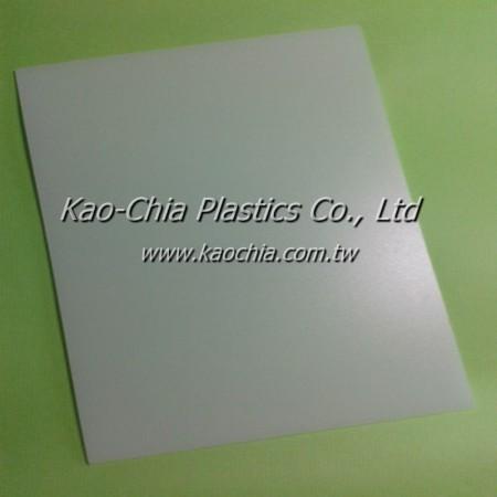 Acrylic Sheet-Diffusers Sheet-Diffusers Sheet AE048-070