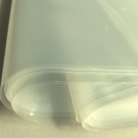 Saco de PE, filme extensível e produto relativo