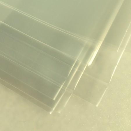 PE相關產品-PE無塵袋/膜