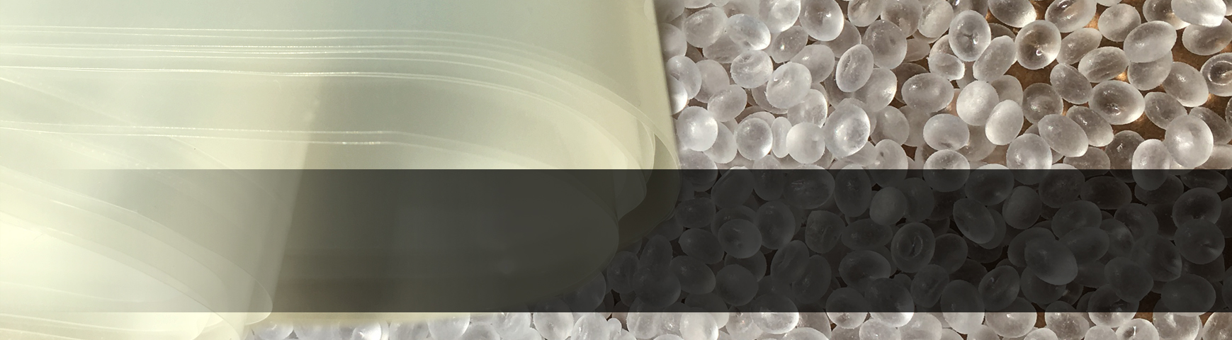 """Glamour of Plastic    w Kao-Chia     Kao-Chia tworzy produkty z tworzyw sztucznych wyższej jakości - arkusz akrylowy, arkusz GPPS, folia / torba PE.  Doskonała jakość Made in Taiwan i rozsądna cena sprawiają, że Kao-Chia """"zamienia plastik w złoto""""."""