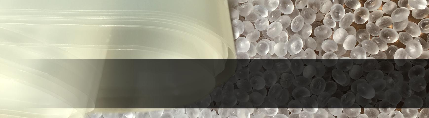 PE抗靜電袋 PE無塵袋 高嘉創造更高質感塑膠製品 - 壓克力板、GPPS板、PE 膜/袋、優良的MIT品質,公道的價格,高嘉為您「點塑成金」。