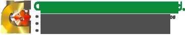 Chun Yu Plastic Enterprise Co., Ltd. - Pembekal Kertas Pembungkus Hadiah Berkualiti Premium -      Chun Yu Plastic Enterprise Co., Ltd.
