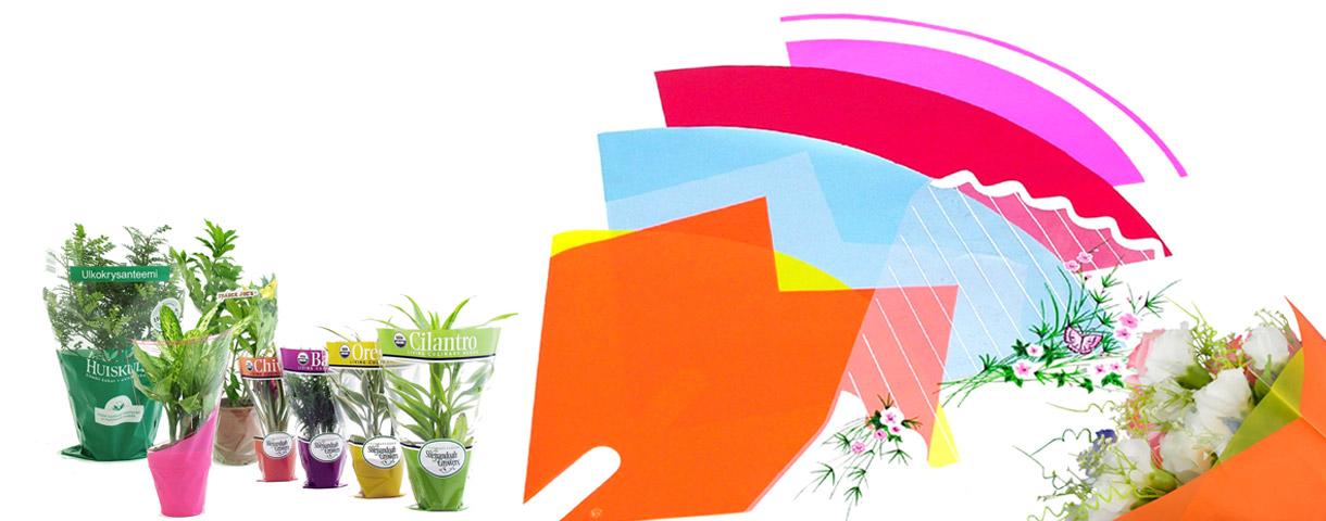 Uznanie za jakość Dostawca papieru do pakowania przez znanych sprzedawców