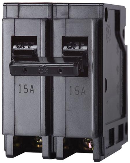 Shihlin Electric Interruttore automatico in miniatura BL