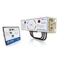 Shihlin Electric MCCB tipi ATS