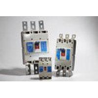 Shihlin Electric Disjuntor em caixa moldada série BM