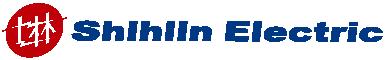 Shihlin Electric & Engineering Corp. - Produsen Switchgear Beaker Listrik dan Sistem Pemutus Sirkuit Tegangan Rendah