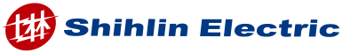 Shihlin Electric & Engineering Corp. - Fabricante de cubículos elétricos de baixa tensão e sistemas de disjuntores