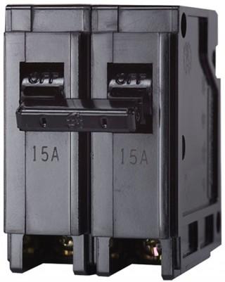 Disjuntor miniatura - Disjuntor miniatura Shihlin Electric BL