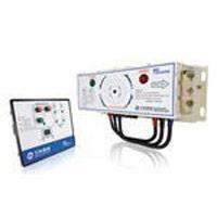 Otomatik Transfer Anahtarı MCCB Tipi - Shihlin Electric MCCB tipi ATS
