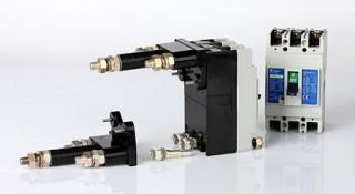Koneksi Belakang - Shihlin Electric Sambungan Belakang PGI