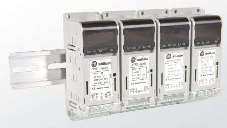 SD Series - Shihlin Electric Controlador de temperatura SD Series