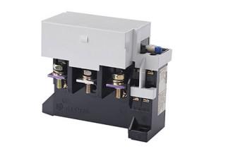 Relé de sobrecarga térmica - Shihlin Electric Relé de sobrecarga térmica TH-P120