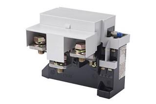 Relé de sobrecarga térmica - Shihlin Electric Relé de sobrecarga térmica TH-P120TA