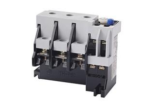 Relay quá tải nhiệt - Shihlin Electric Rơ le quá tải nhiệt TH-P60