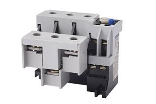 Relay Kelebihan Termal - Shihlin Electric Relai Kelebihan Beban Termal TH-P60TA