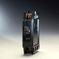 Miniatura Curcuit Breaker Bolt on / Plug in Type - Shihlin Electric Disjuntor miniatura tipo NEMA