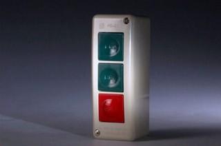 Botão de apertar - Shihlin Electric Botão de apertar