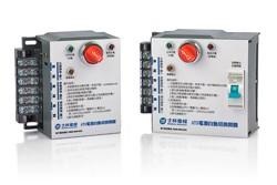Otomatik Transfer Anahtarı MS Tipi - Shihlin Electric MS tipi ATS