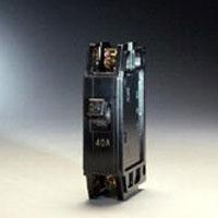 Shihlin Electric Pemutus sirkuit miniatur tipe NEMA